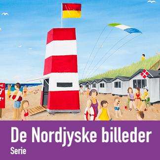 De Nordjyske billeder