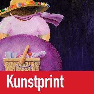 Kunstprint
