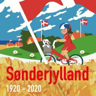 Sønderjylland, 1920-2020